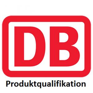 Die Bahn Logo