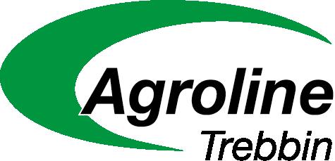Logo unserer Partnergesellschaft Agroline