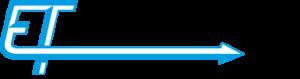 Logo Erdtrans Aufbereitungs GmbH